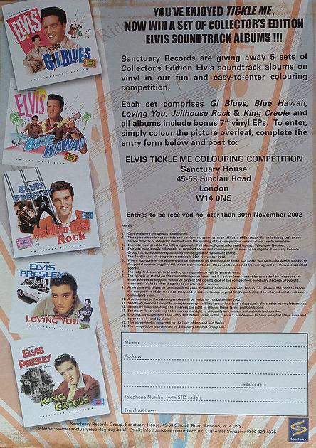 RCA Elvis 113 Flyer Back.jpg