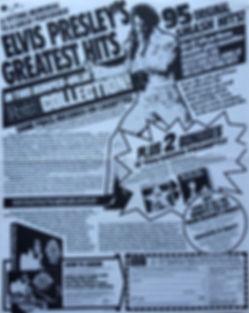 Newspaper AD.jpg