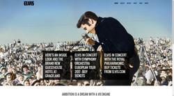 Elvis.com (Official)