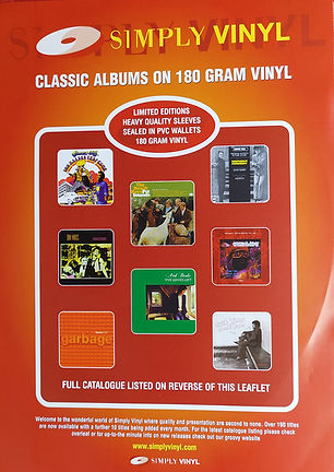 RCA 07863677361 Flyer Front.jpg
