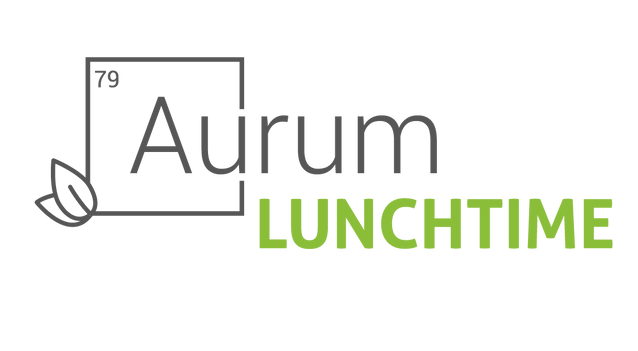 Logo_Lunchtime.png
