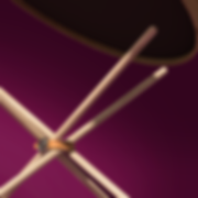 Somewhere_component_2020-Jun-12_04-25-44