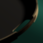 Somewhere_component_2020-Jun-13_02-21-30