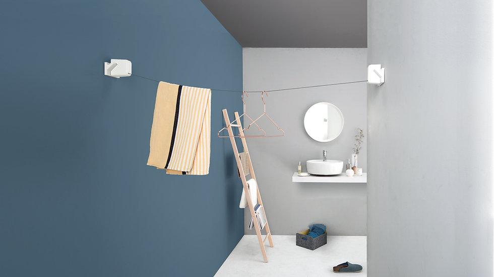 STOK laundry / detachable washing lines