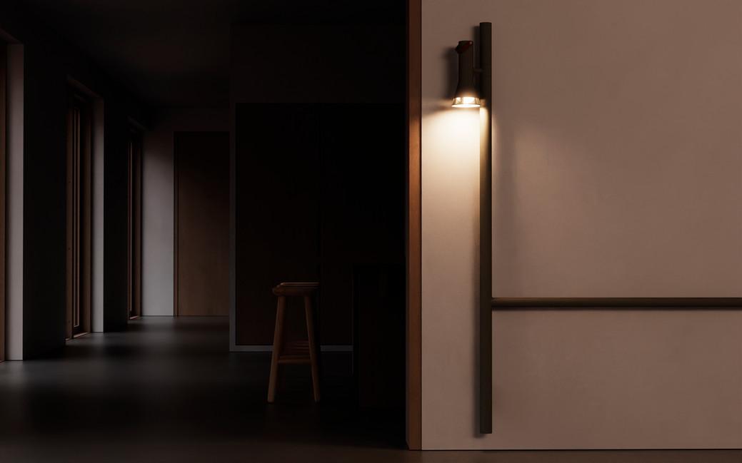 Dark.1.jpg