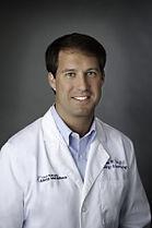 Dr. John Tole
