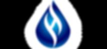 Hydramed logo