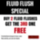 fluid flush coupon