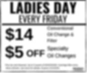 Mailchimp Jan- Ladies Day.png