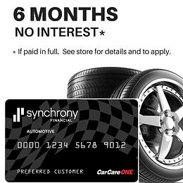 6 Months No Interest (2).png