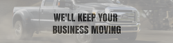 We'll help keep your business6.png