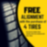 Tire coupon2.png