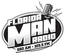 FMR logo.png