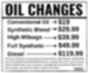 _Mailchimp Jan - Oil change.png