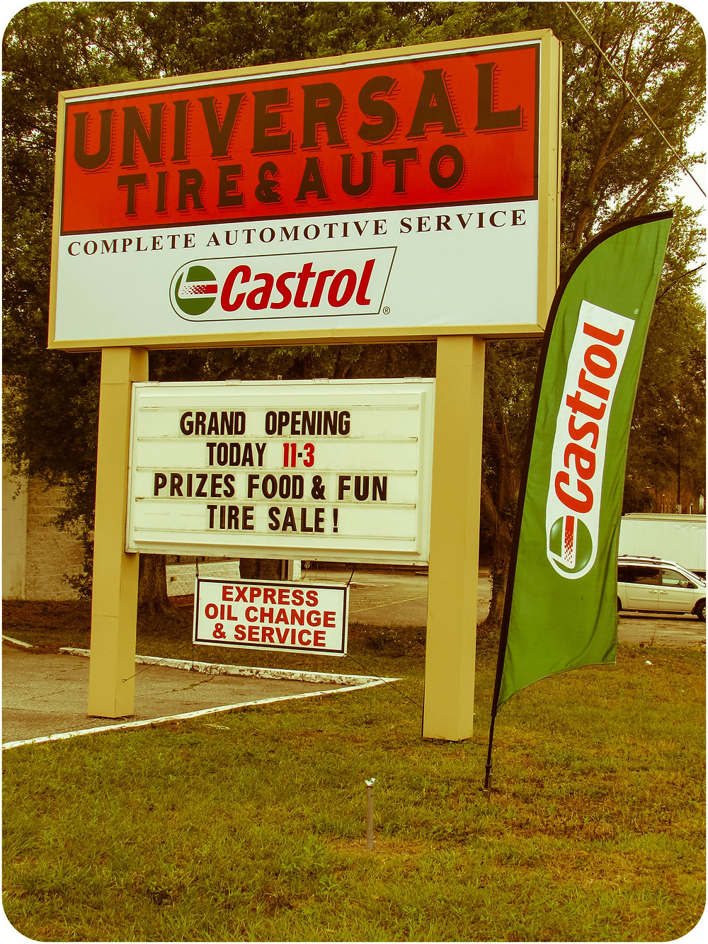 Grand Opening Sign-2.jpg