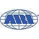 ARI Authorized Provider