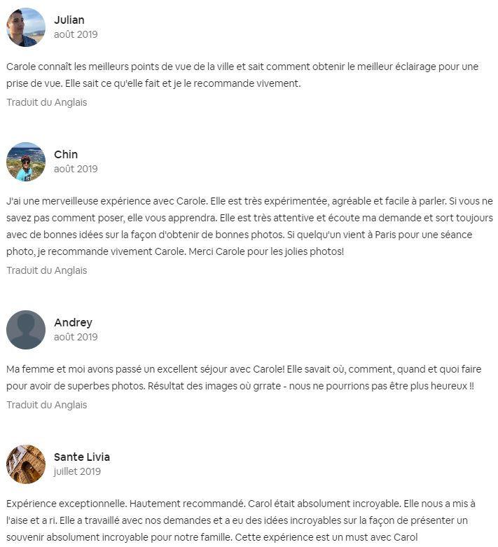 CommentairesAirbnbFR3.JPG