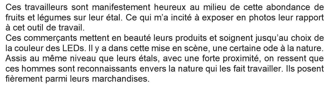 Texte-Série_NightMarket