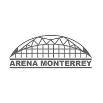 arena2.jpg