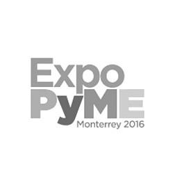 expopyme2.jpg