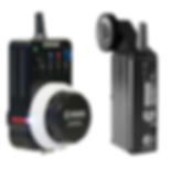 1-102_single_axis_wireless_follow_focus_