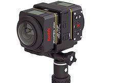 Kodak-PixPro-.jpg