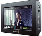 BlackMagic-Design-Vdieo-Assist-Monitor-R