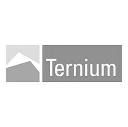ternium2.jpg