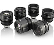 sony_scl_pk6_f_cinealta_4k_six_lens.jpg