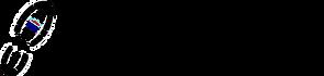 Footshield Logo