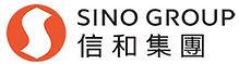 sino group.JPG