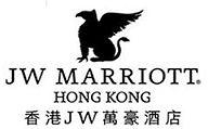 jw marriot.JPG