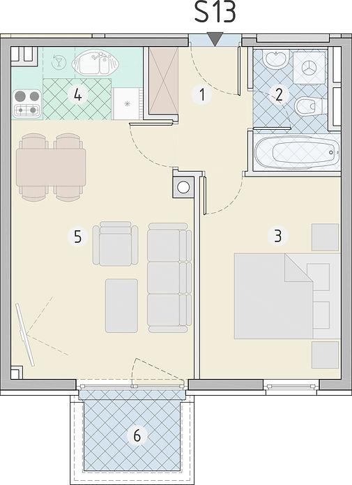 118-plan-jpg.jpg