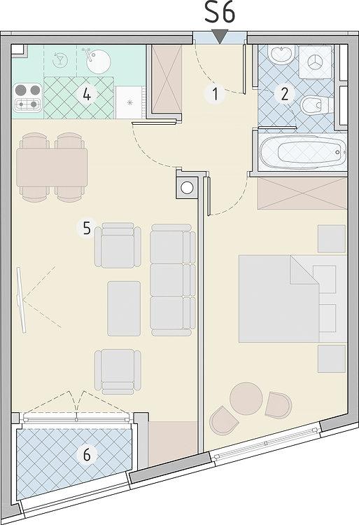 111-plan-jpg.jpg