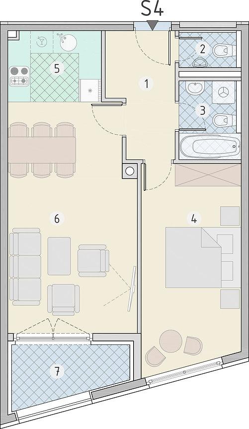 109-plan-jpg.jpg