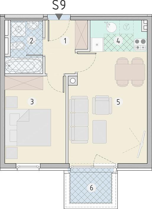 114-plan-jpg.jpg