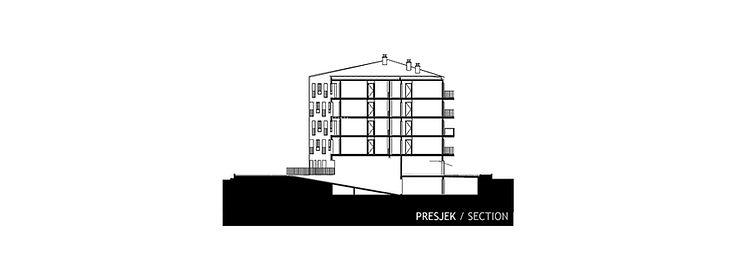 SARAJ-PRESJEK-2-page-001bb.jpg