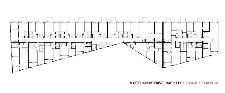 SARAJ-KARAKT-K-page-001.jpg