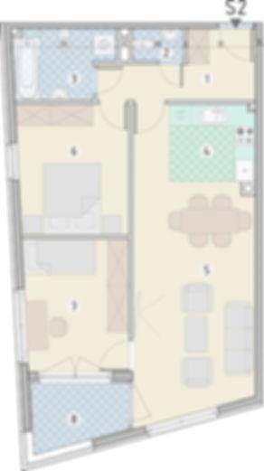 107-plan-jpg.jpg