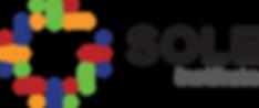 SOLE_Logo_sublogo_fullcolor.png