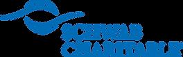 Schwab-Charitable-Logo.png
