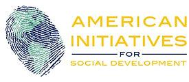 American Initiative.jpg
