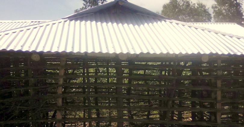 Temp House 4.jpg