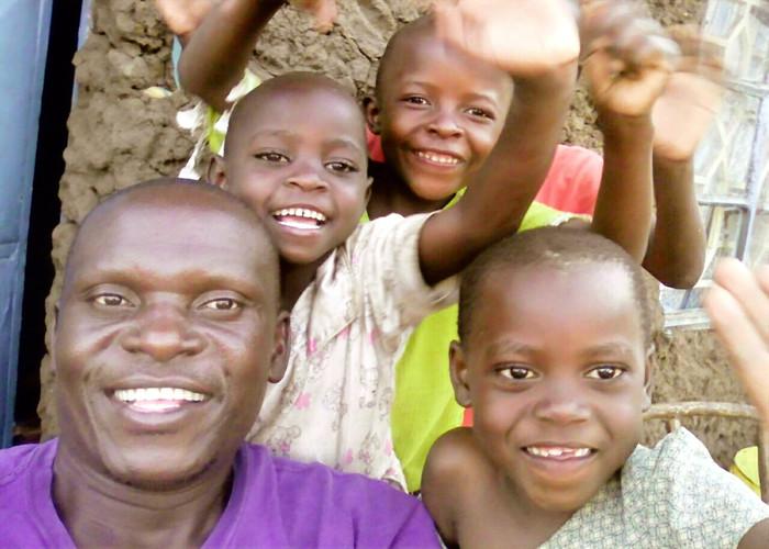 5 x 7 Indakwa kids_edited.jpg