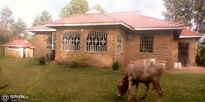 Indakwa House 103119_edited.jpg