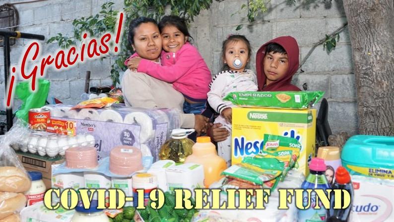 COVID Relief 3.jpg