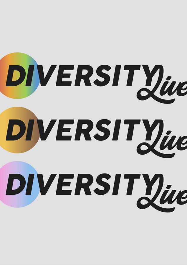 DL-Live.png