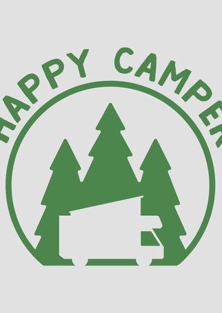 HappyCamper.png