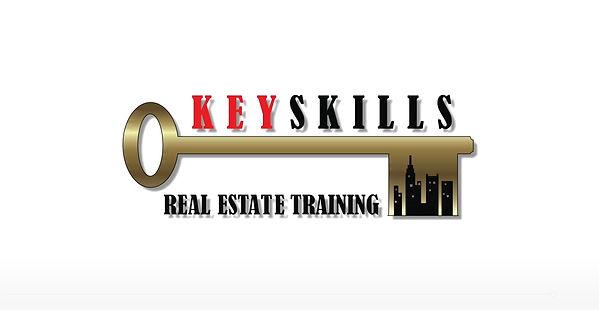 Skills Logo.JPG