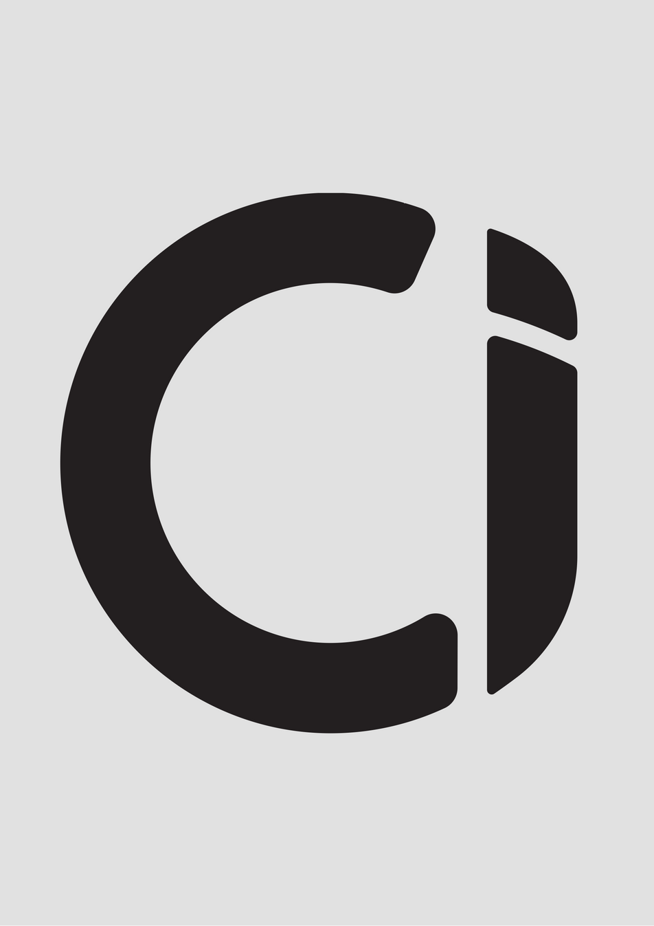 CI-Icon.png